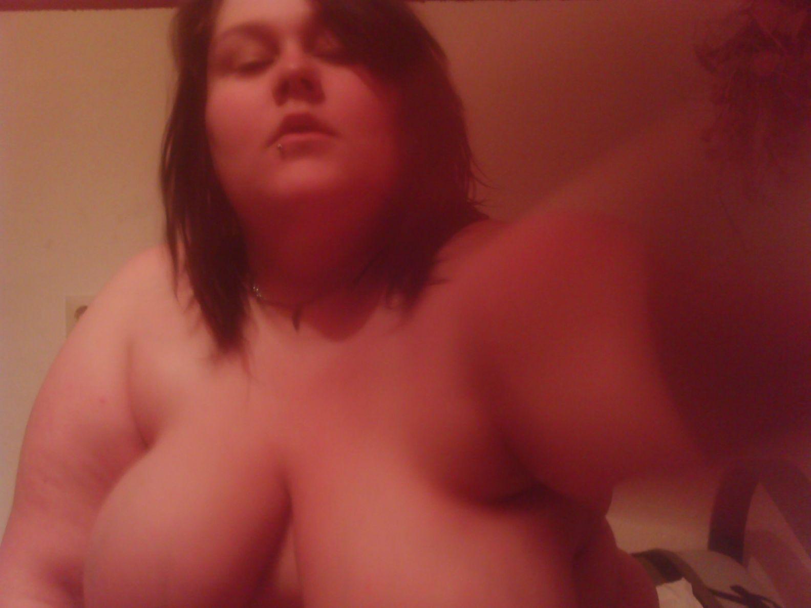 Dicke-Sexkontakte